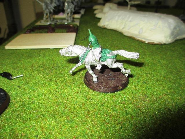 Sauron et ses 10 Armées - Update - Page 4 Img_1218