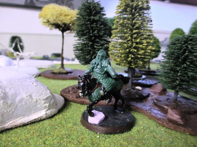 Sauron et ses 10 Armées - Update - Page 4 Img_1313