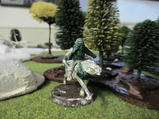 Sauron et ses 10 Armées - Update - Page 4 Img_1314