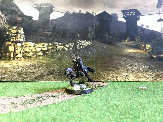 Sauron et ses 10 Armées - L' Armée de L'Immortel - Page 3 Img_2033