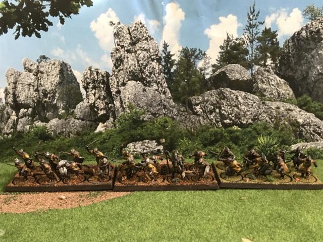 Sauron et ses 10 Armées - Update - Page 4 Img_2039