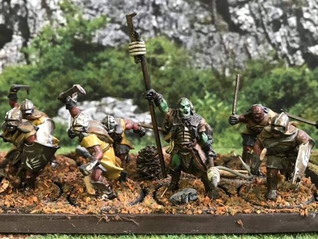 Sauron et ses 10 Armées - Update - Page 4 Img_2040