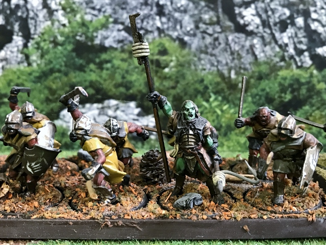 Sauron et ses 10 Armées - Update - Page 4 Img_2043