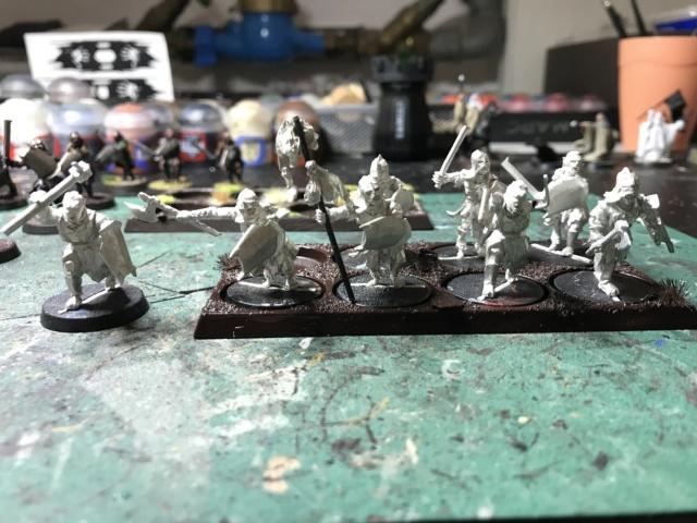 Sauron et ses 10 Armées - Update - Page 4 Img_2211