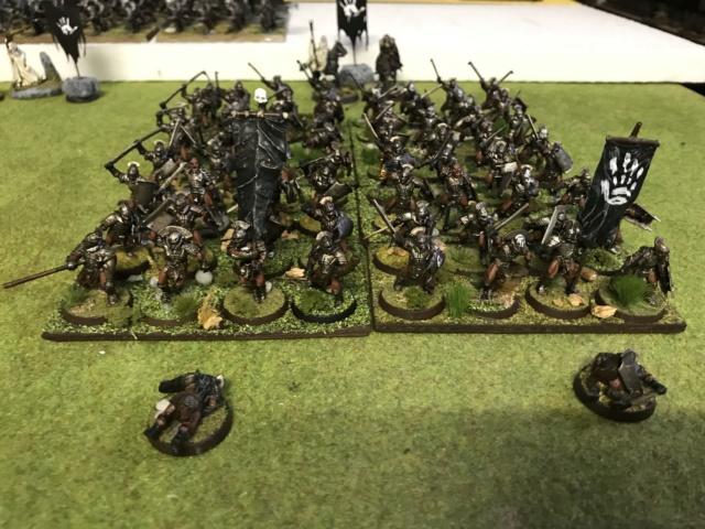 Sauron et ses 10 Armées - Update - Page 4 Img_2410