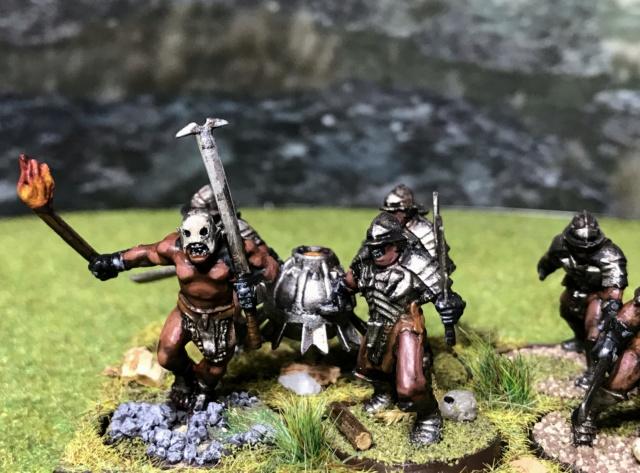 Sauron et ses 10 Armées - Update - Page 4 Img_2610