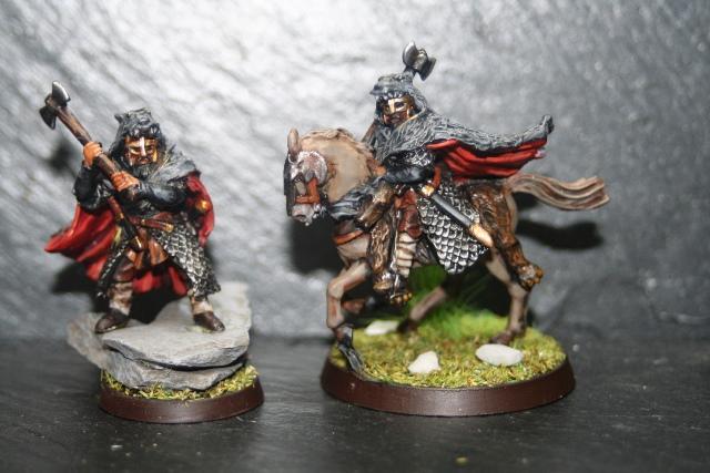 Sauron et ses 10 Armées - Update - Page 4 Img_5115