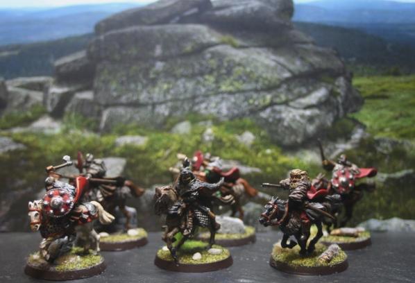 Sauron et ses 10 Armées - Update - Page 4 Img_5117