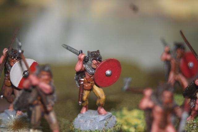 Sauron et ses 10 Armées - Update - Page 4 Img_5213