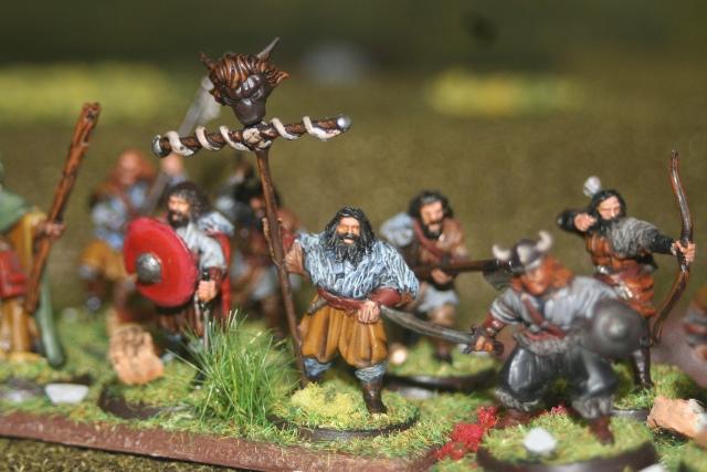 Sauron et ses 10 Armées - Update - Page 4 Img_5220