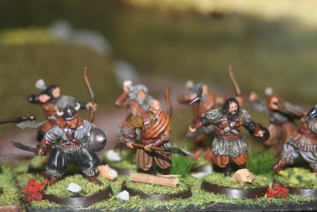 Sauron et ses 10 Armées - Update - Page 4 Img_5221