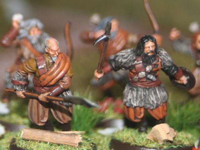 Sauron et ses 10 Armées - Update - Page 4 Img_5222
