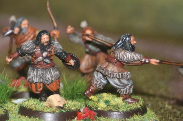 Sauron et ses 10 Armées - Update - Page 4 Img_5224