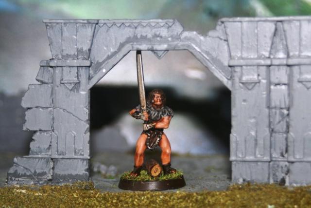 Sauron et ses 10 Armées - Update - Page 4 Img_5312