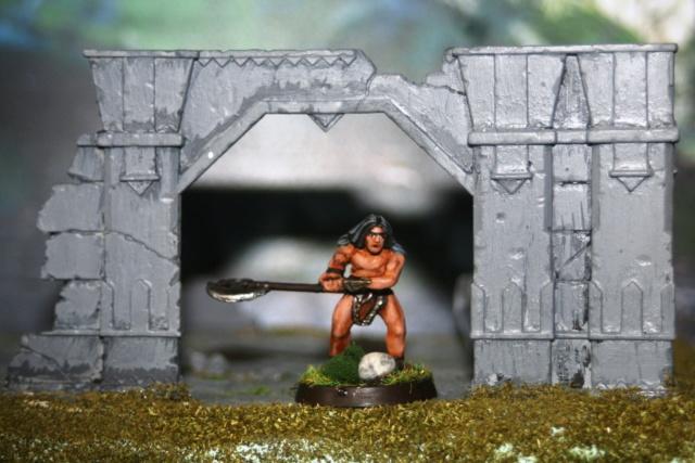 Sauron et ses 10 Armées - Update - Page 4 Img_5313
