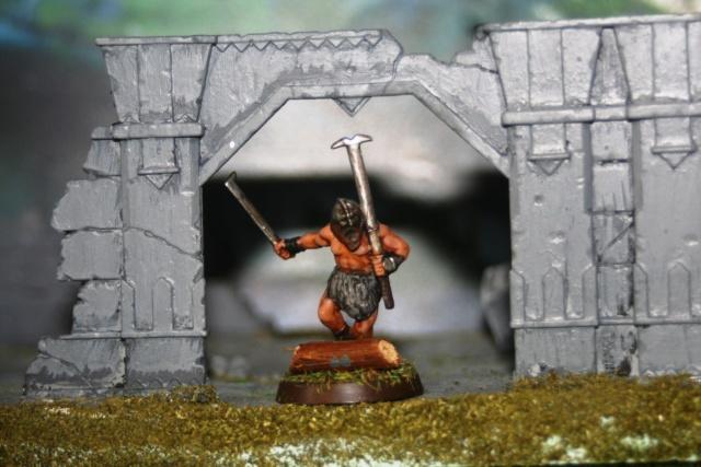 Sauron et ses 10 Armées - Update - Page 4 Img_5315