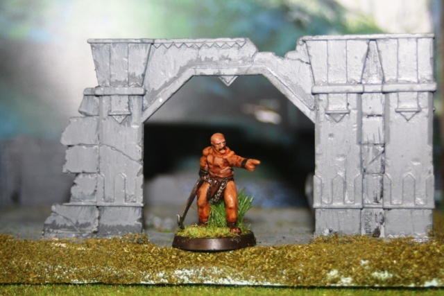Sauron et ses 10 Armées - Update - Page 4 Img_5317