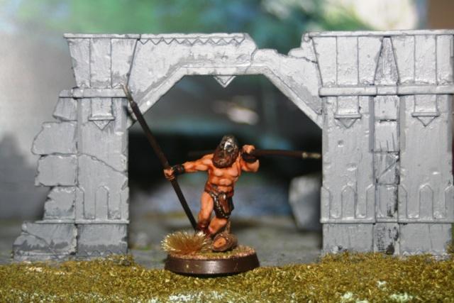 Sauron et ses 10 Armées - Update - Page 4 Img_5318