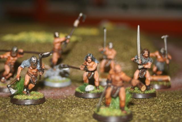 Sauron et ses 10 Armées - Update - Page 4 Img_5320