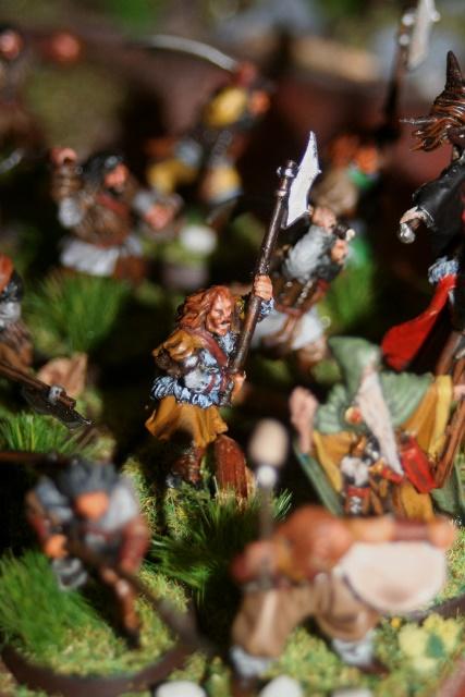 Sauron et ses 10 Armées - Update - Page 4 Img_5323