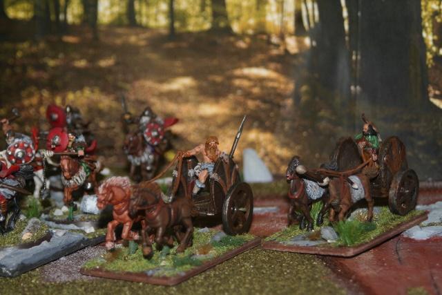 Sauron et ses 10 Armées - Update - Page 4 Img_5326
