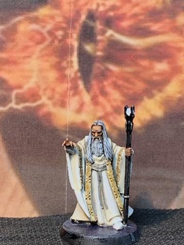 Sauron et ses 10 Armées - L' Armée de L'Immortel - Fin - Page 6 Img_6210