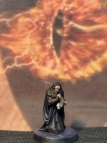Sauron et ses 10 Armées - L' Armée de L'Immortel - Fin - Page 6 Img_6211