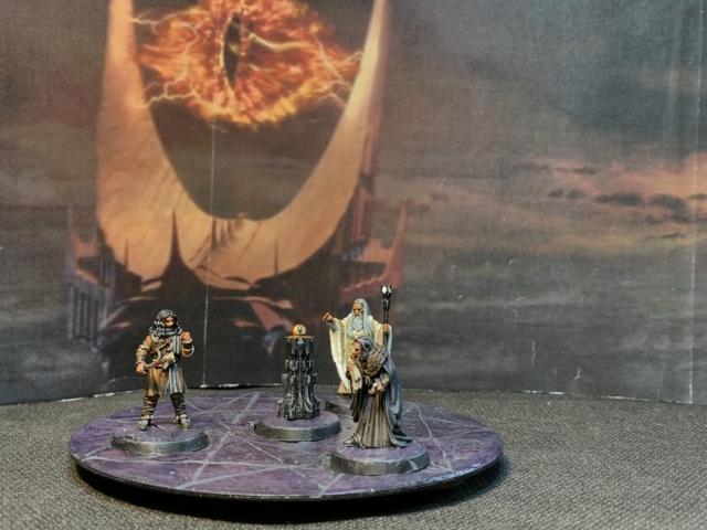 Sauron et ses 10 Armées - L' Armée de L'Immortel - Fin - Page 6 Img_6213