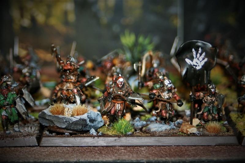 Sauron et ses 10 Armées - Update - Page 4 Img_6311