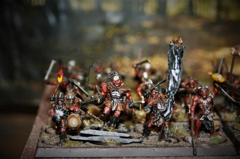 Sauron et ses 10 Armées - Update - Page 4 Img_6313