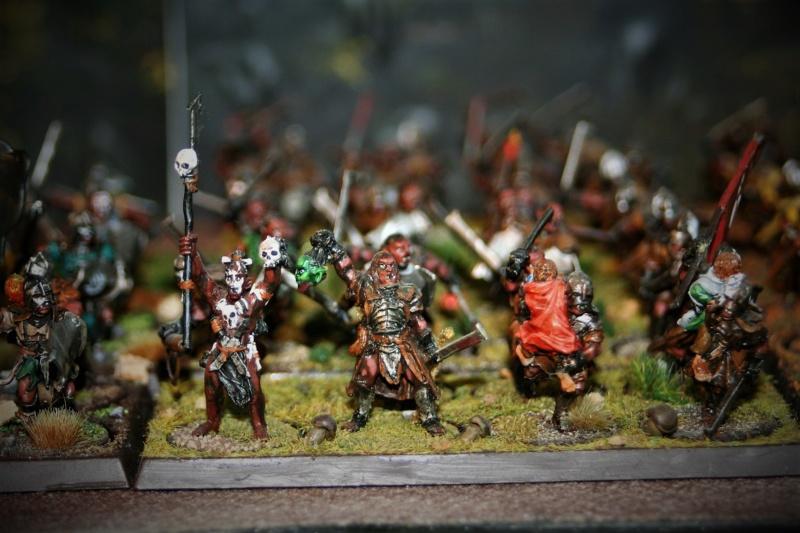 Sauron et ses 10 Armées - Update - Page 4 Img_6314