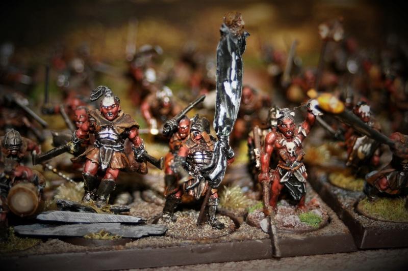 Sauron et ses 10 Armées - Update - Page 4 Img_6323