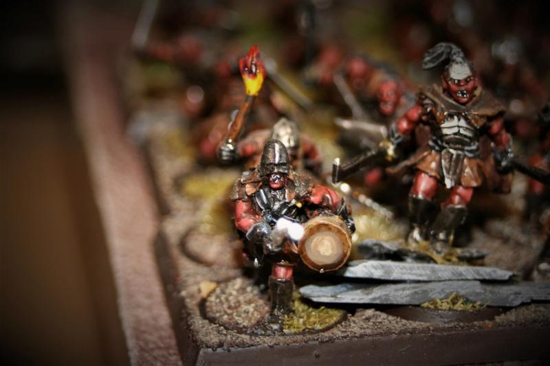 Sauron et ses 10 Armées - Update - Page 4 Img_6324