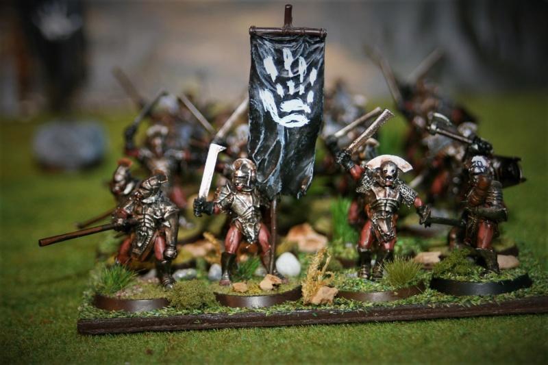 Sauron et ses 10 Armées - Update - Page 4 Img_6325