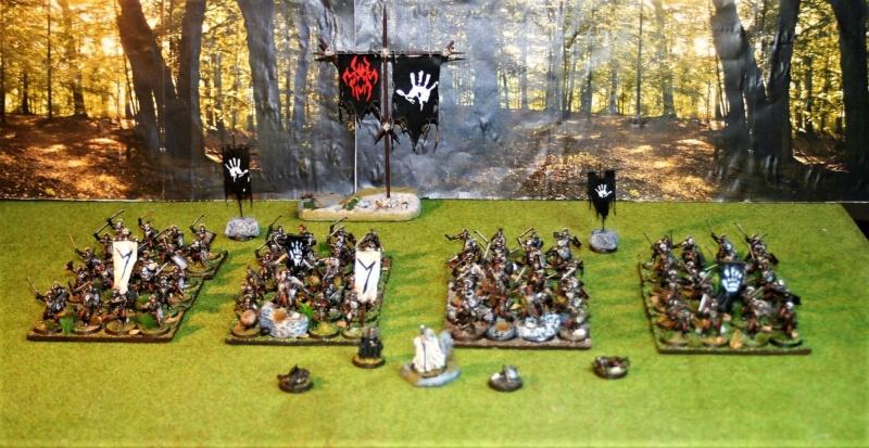 Sauron et ses 10 Armées - Update - Page 4 Img_6326