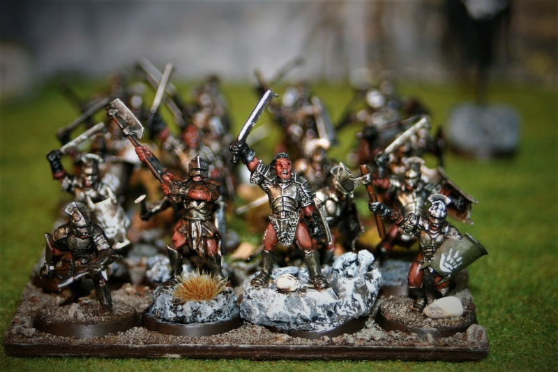 Sauron et ses 10 Armées - Update - Page 4 Img_6327