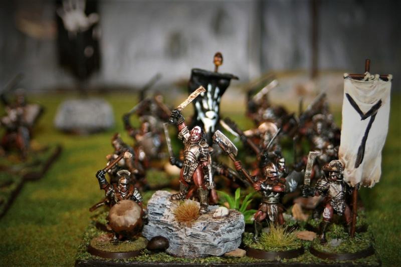 Sauron et ses 10 Armées - Update - Page 4 Img_6330