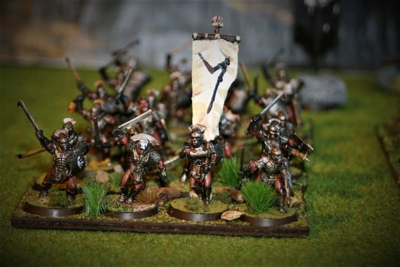 Sauron et ses 10 Armées - Update - Page 4 Img_6331
