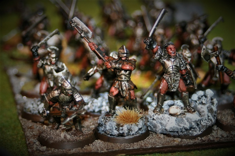 Sauron et ses 10 Armées - Update - Page 4 Img_6334