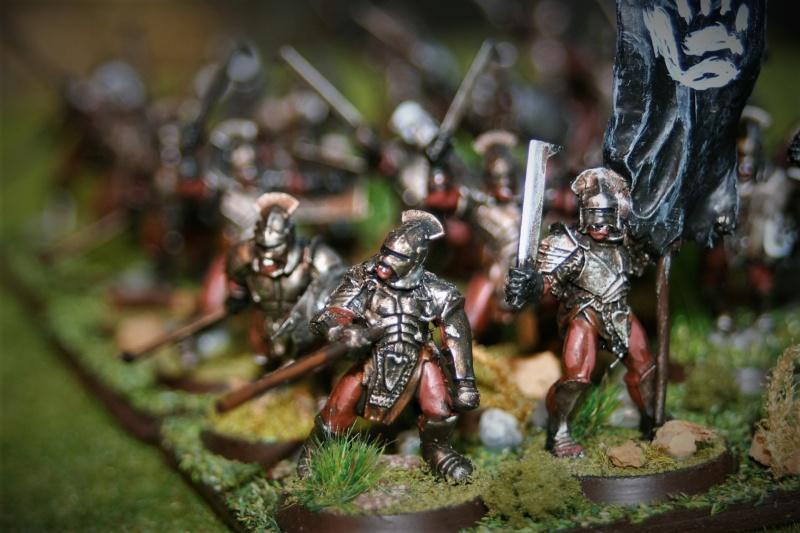 Sauron et ses 10 Armées - Update - Page 4 Img_6339