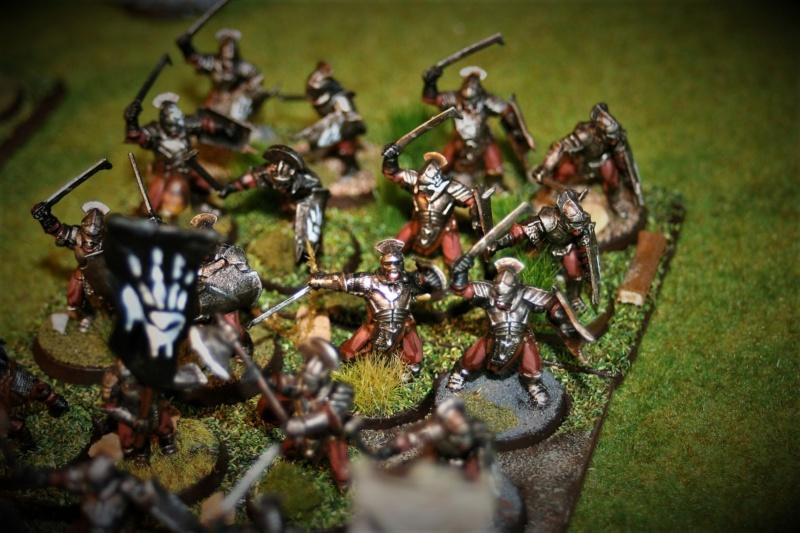 Sauron et ses 10 Armées - Update - Page 4 Img_6344