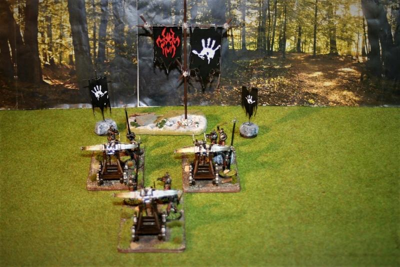 Sauron et ses 10 Armées - Update - Page 4 Img_6413
