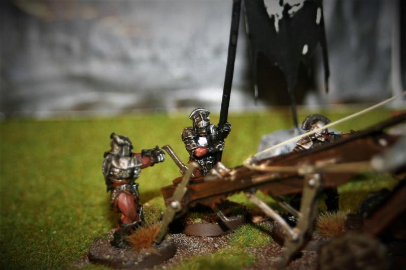 Sauron et ses 10 Armées - Update - Page 4 Img_6415