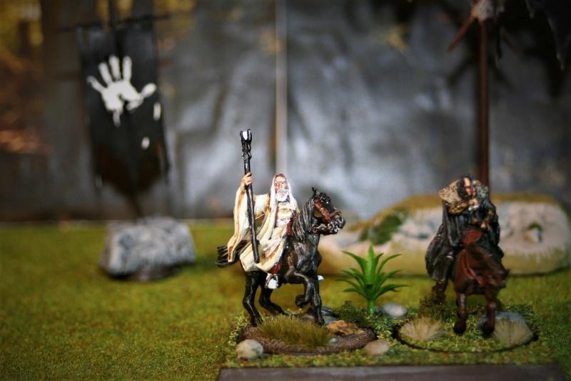 Sauron et ses 10 Armées - Update - Page 4 Img_6420