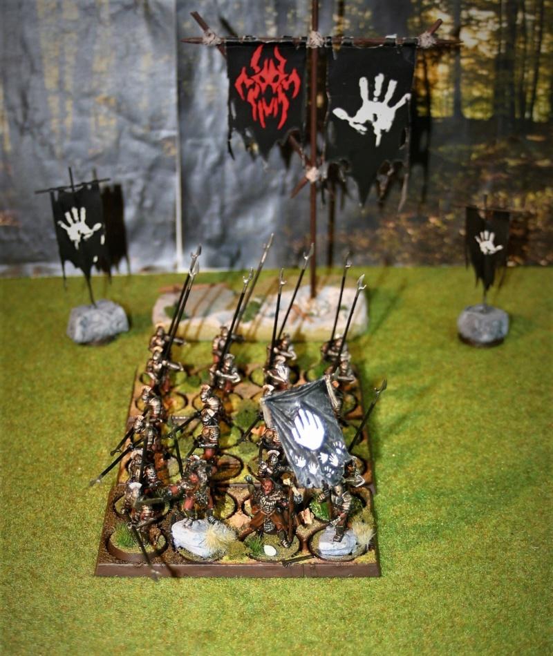 Sauron et ses 10 Armées - Update - Page 4 Img_6422