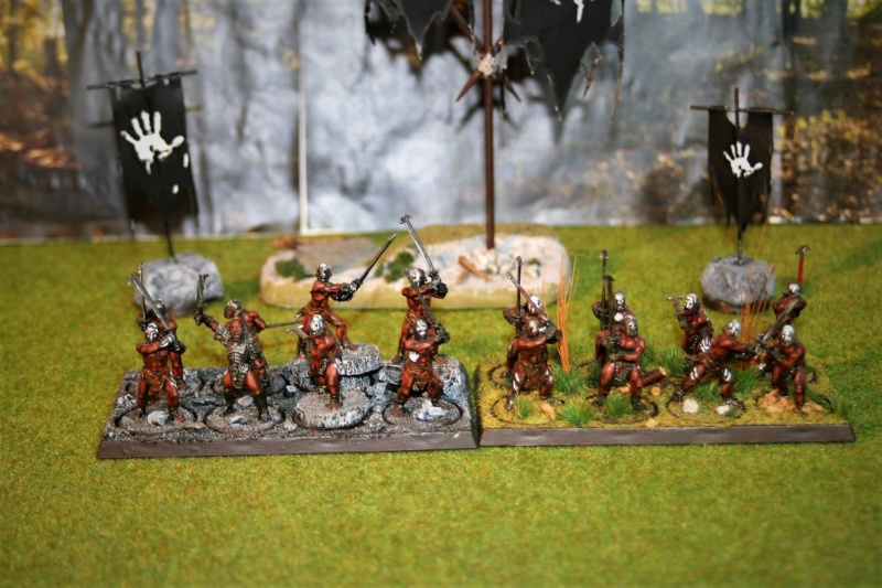 Sauron et ses 10 Armées - Update - Page 4 Img_6427