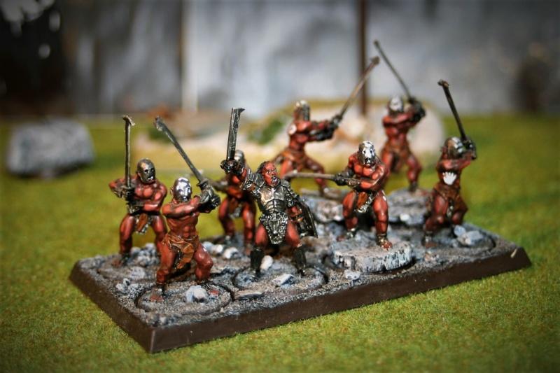 Sauron et ses 10 Armées - Update - Page 4 Img_6428