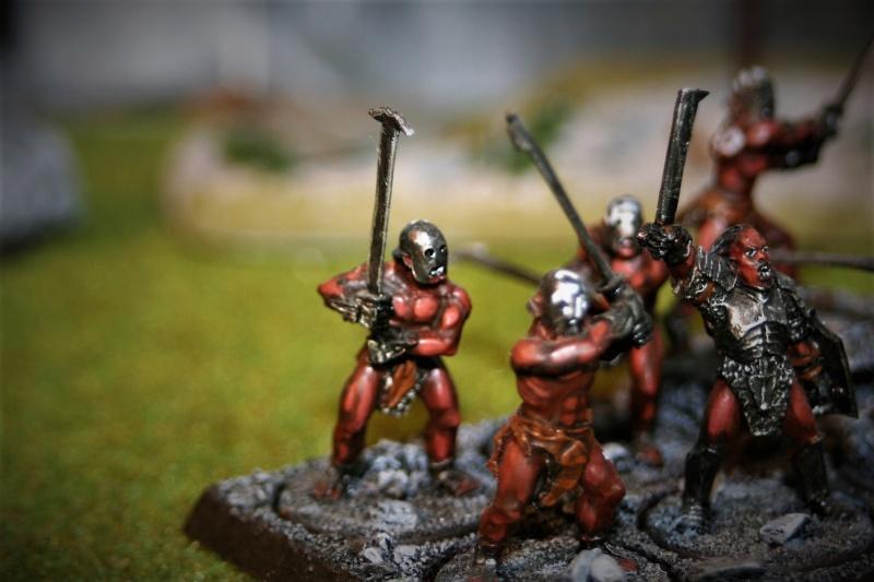 Sauron et ses 10 Armées - Update - Page 4 Img_6429