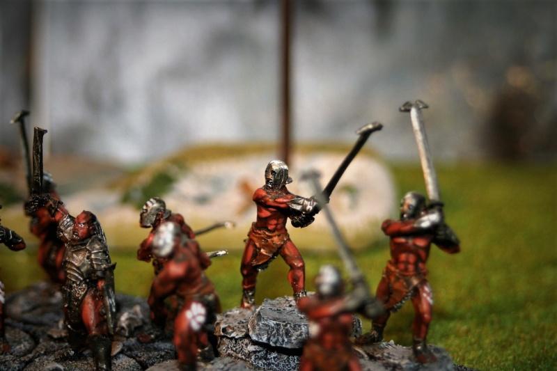 Sauron et ses 10 Armées - Update - Page 4 Img_6430