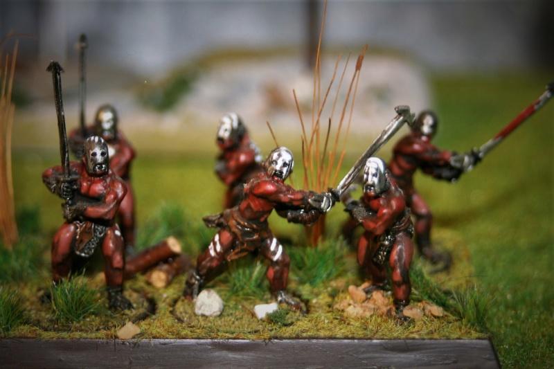 Sauron et ses 10 Armées - Update - Page 4 Img_6433